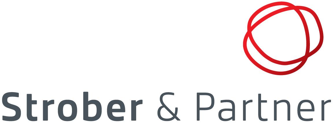 Strober und Partner