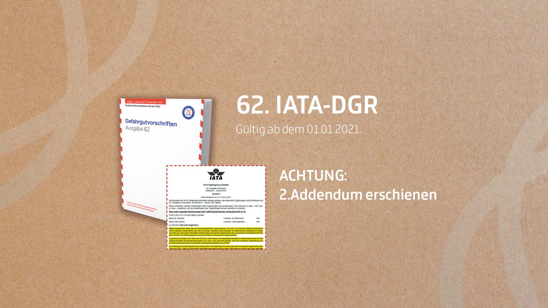 IATA_1.Addendum_2021