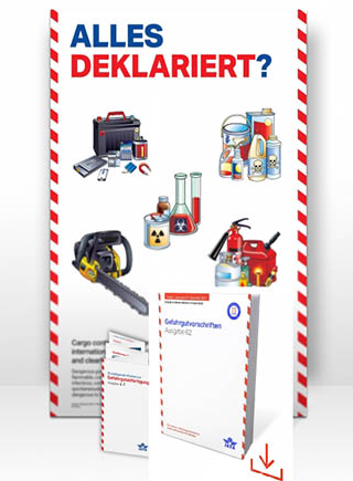 IATA_DGR_62_DE-ComplianceKit