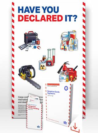 IATA_DGR_62_EN-ComplianceKit