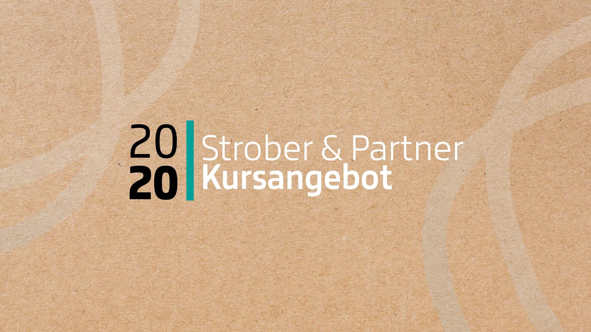 Strober & Partner