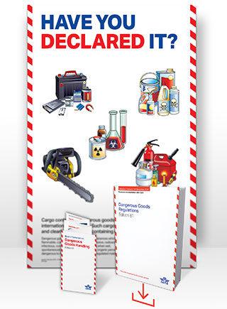 IATA Produkt Kit